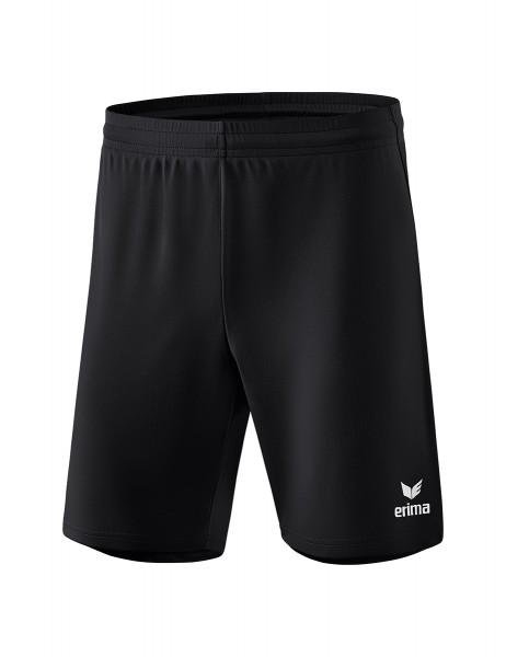 RIO 2.0 Shorts - schwarz